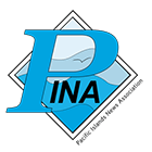 Pacific Islands News Association