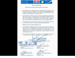 Micronesian-Presidents-February-2021-Communique_