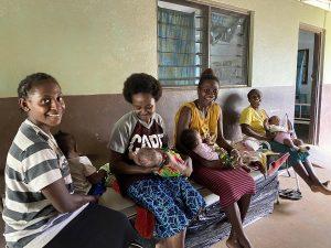 Women-and-children-at-untora-Health-Centre.jpg