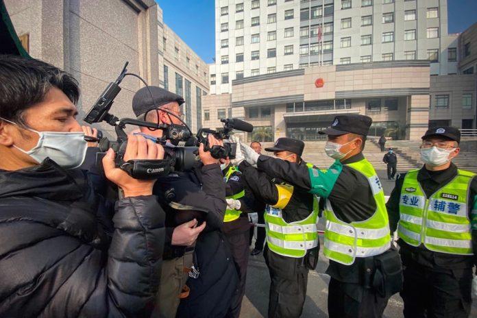 international-china-press-freedom-index-wuhan-covid-trial-getty-1.jpg