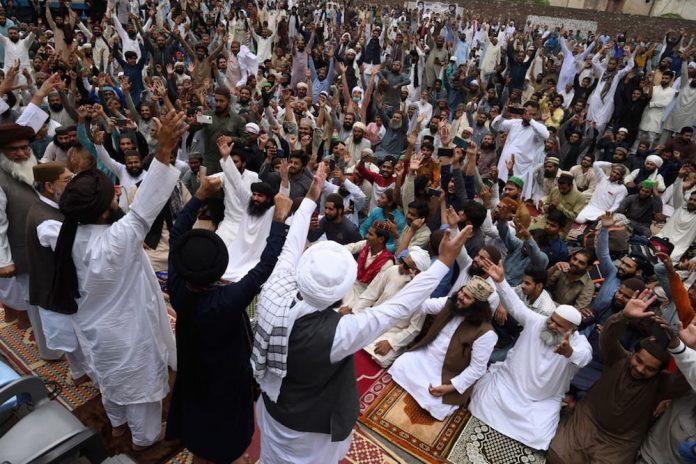 pakistan-protest-religious-group-france-ambassador-getty.jpg