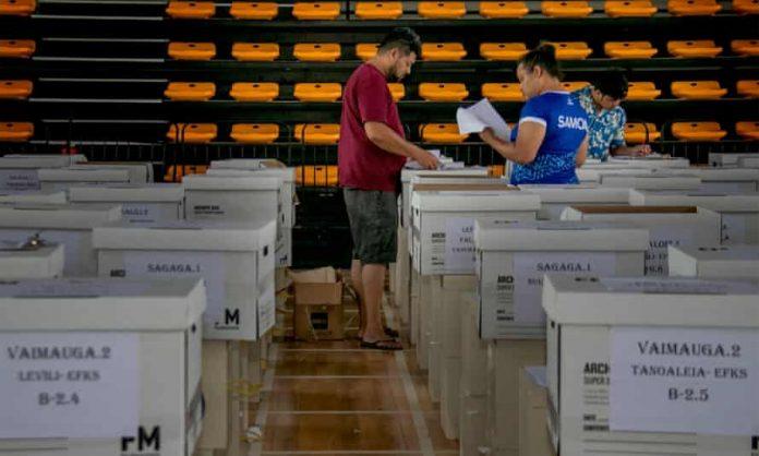 samoa-election-The-Guardian.jpg