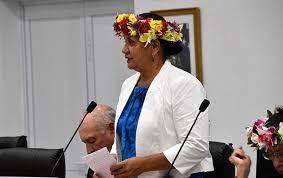 Cook Islands Medical