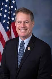 US Congress Ed Case Hawaii